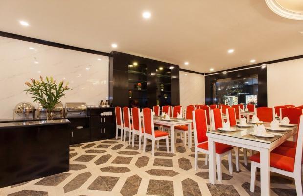 фотографии Helios Legend Hotel (ех. Mai Hotel Hanoi) изображение №16