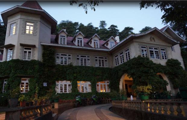 фото отеля Woodville Palace изображение №21