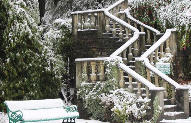фотографии Woodville Palace изображение №4