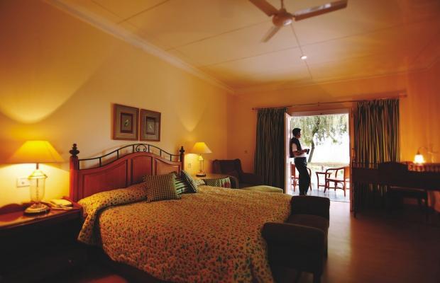 фото отеля The LaLiT Grand Palace изображение №33