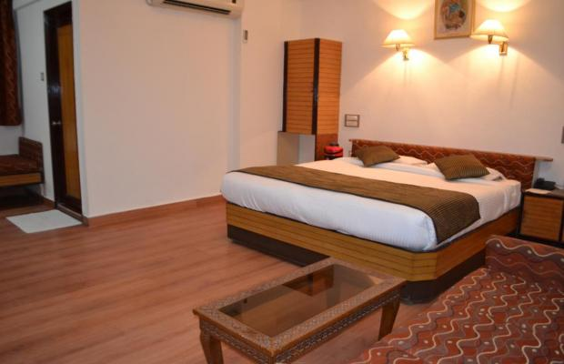 фотографии Chandra Inn (ех. Quality Inn Chandra) изображение №28