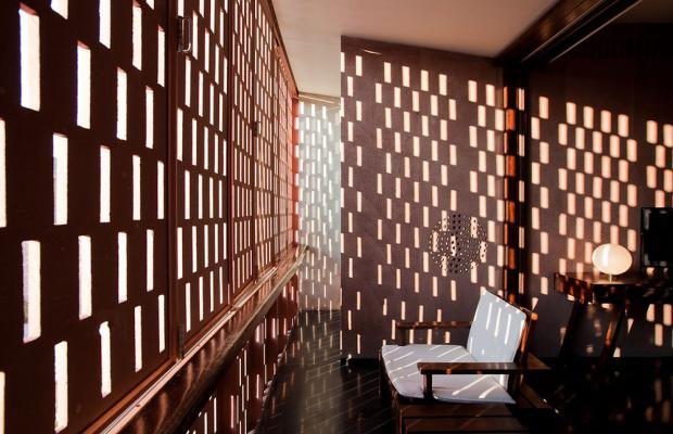 фотографии отеля Raas (ех. Raas Haveli) изображение №39