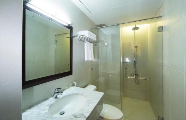 фото отеля Aries Hotel изображение №21