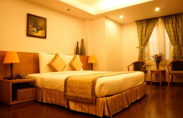 фото отеля Aries Hotel изображение №9