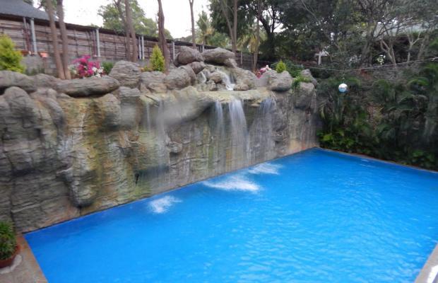 фотографии отеля The Windflower Resort & Spa Mysore изображение №23
