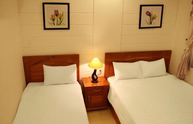 фото отеля Hello Hotel изображение №13