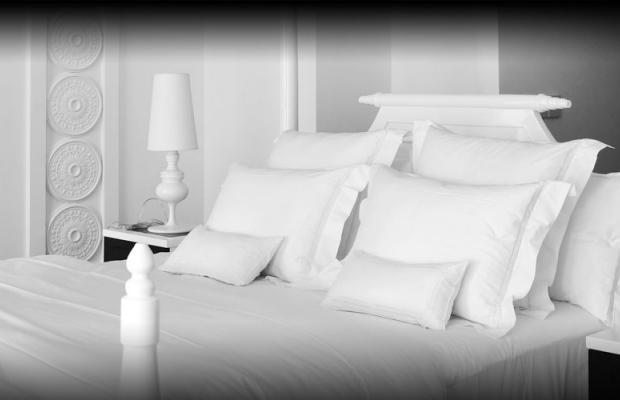 фото отеля TajmaSago Castle изображение №13