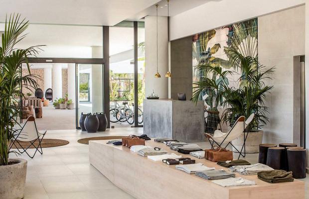 фотографии Casa Cook Rhodes (ex. Sunprime White Pearl Resort) изображение №16