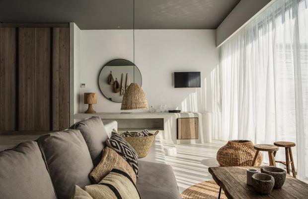 фото отеля Casa Cook Rhodes (ex. Sunprime White Pearl Resort) изображение №13