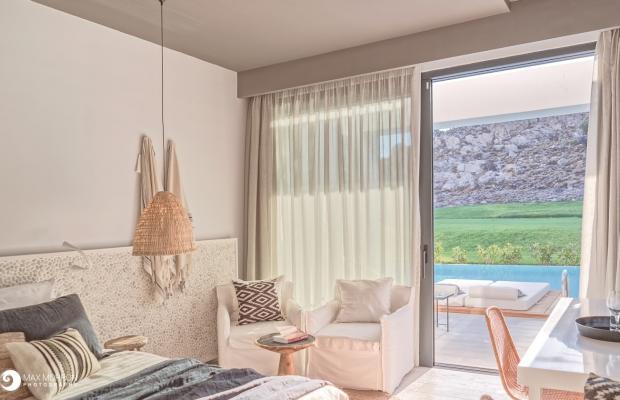 фотографии отеля Casa Cook Rhodes (ex. Sunprime White Pearl Resort) изображение №3