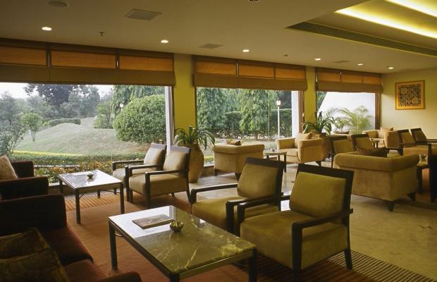фотографии отеля Radisson Hotel Khajuraho изображение №7