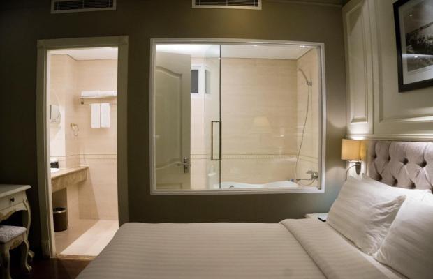 фото Silverland Jolie Hotel & Spa изображение №14