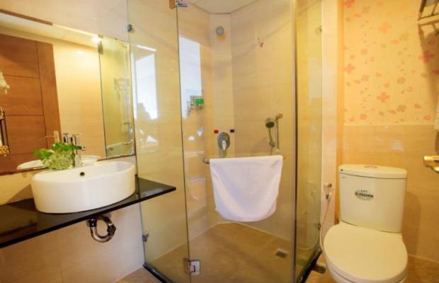 фотографии Sen Viet Hotel изображение №40