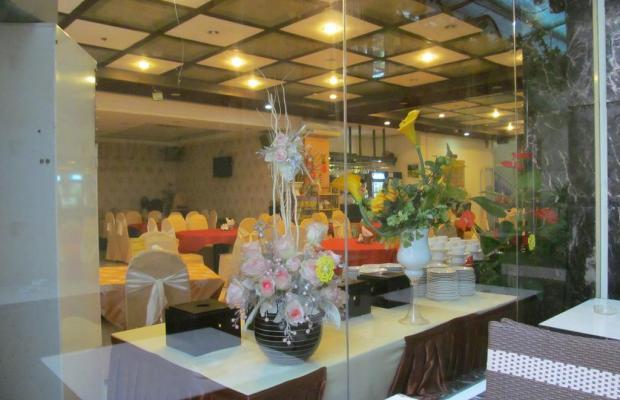 фото отеля Sen Viet Hotel изображение №37