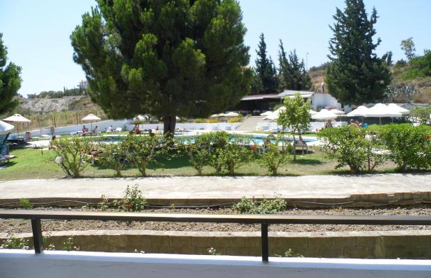 фотографии Hotel Maran изображение №12