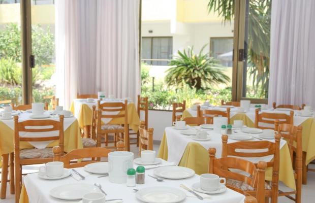 фото отеля Hotel Maran изображение №5