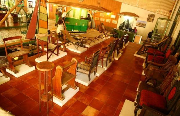 фотографии INDeco Mahabalipuram изображение №64