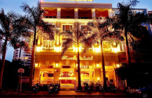 фотографии Moonlight Hotel изображение №24