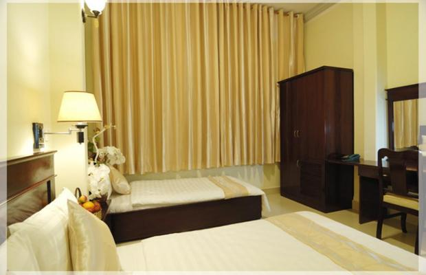 фото Beautiful Saigon Hotel изображение №14
