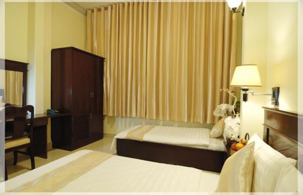 фотографии Beautiful Saigon Hotel изображение №8