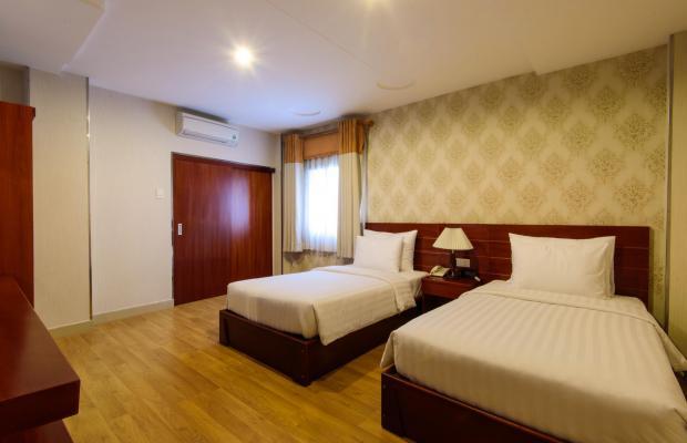 фотографии Hong Vy 1 Hotel изображение №20