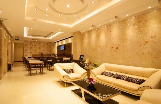 фото Aston Hotel Saigon изображение №26