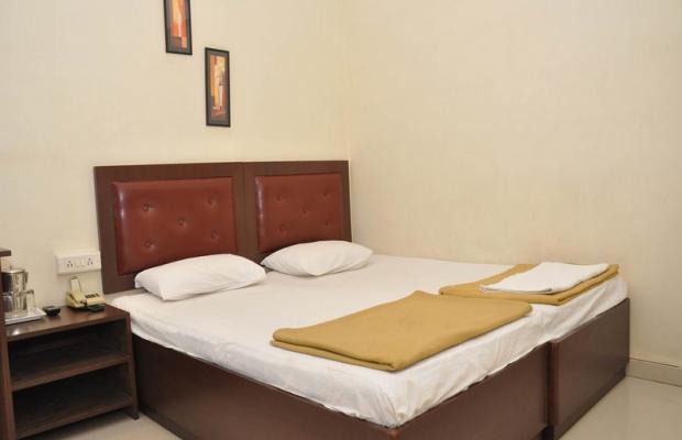 фото Hotel ABC Inn изображение №14