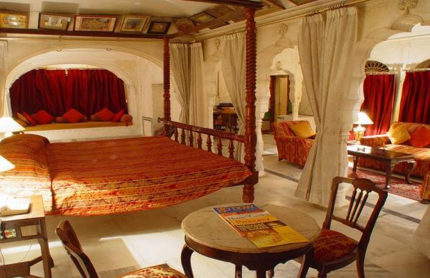 фото отеля Castle Mandawa изображение №25