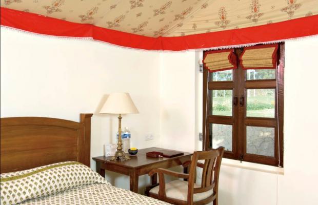 фото отеля Dev Vilas изображение №17