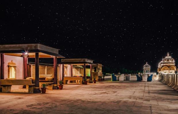 фото Fort Rajwada изображение №38