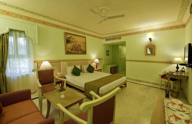 фотографии Fort Rajwada изображение №28