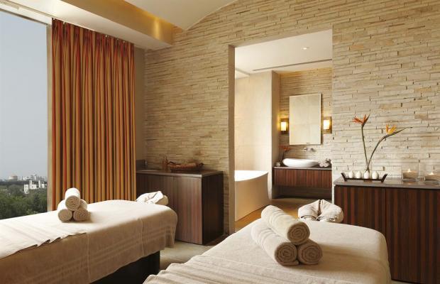 фотографии Hilton Jaipur изображение №28
