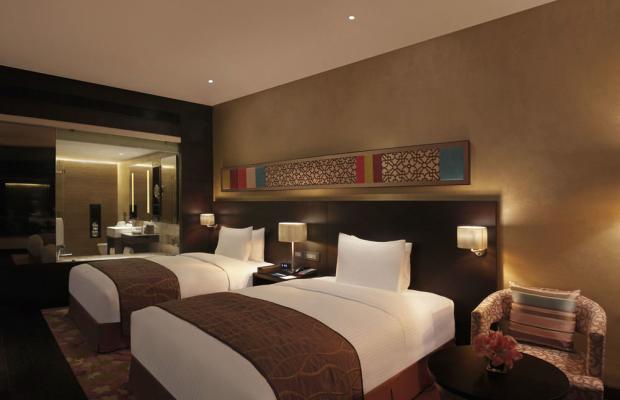 фото Hilton Jaipur изображение №14