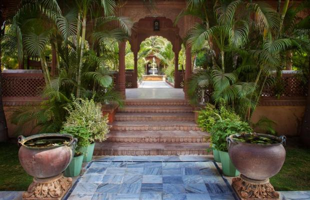 фото отеля Jagat Palace изображение №13