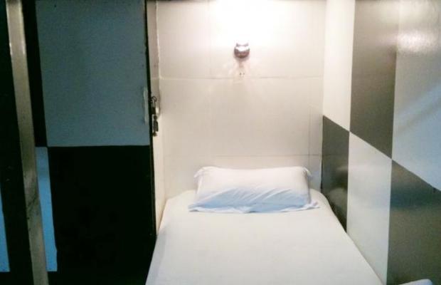 фотографии Enjoy Dalat Hostel изображение №4