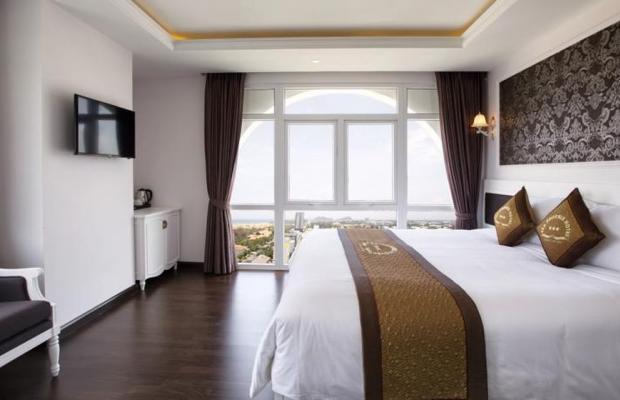 фото Sea Phoenix Hotel изображение №38
