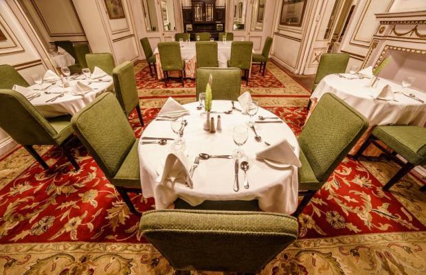 фото отеля Palace Hotel Bikaner House изображение №17