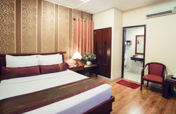 фотографии Mayflower Hotel изображение №20