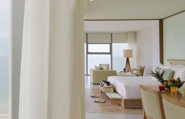 фото Fusion Suites Da Nang Beach изображение №46