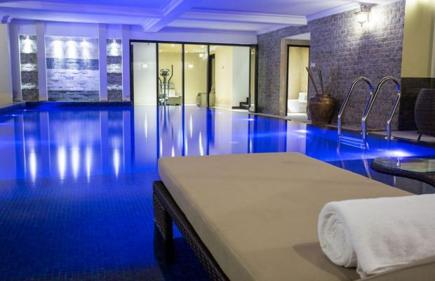 фотографии отеля Royal Riverside Hoi An Hotel изображение №83