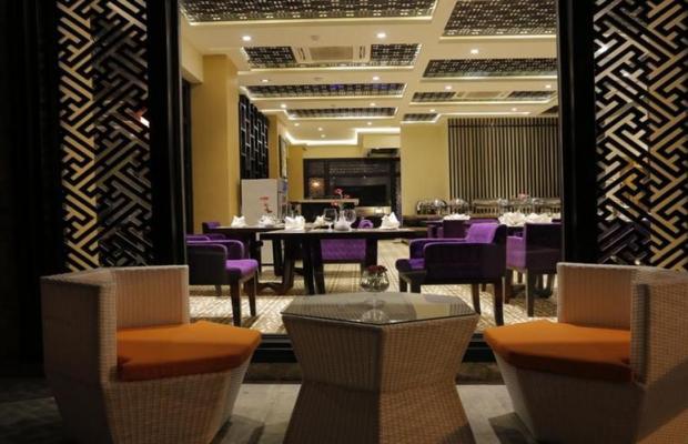 фото Royal Riverside Hoi An Hotel изображение №14