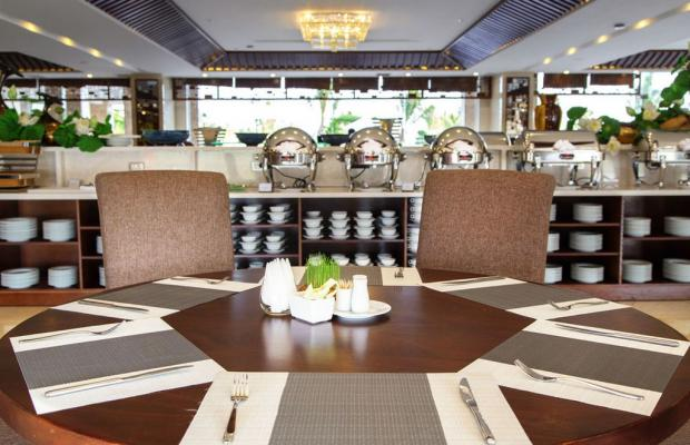 фото отеля Muong Thanh Holiday Hoi An Hotel изображение №25