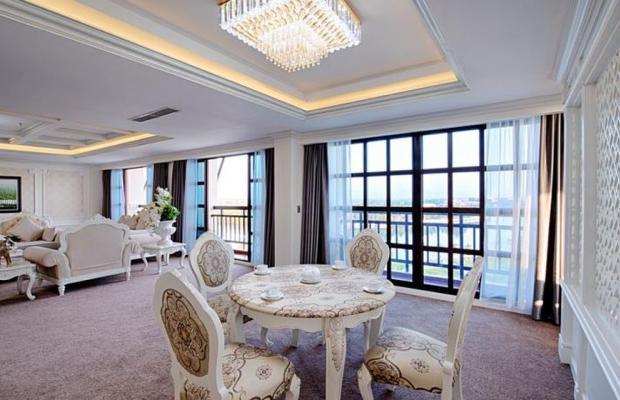фото отеля Muong Thanh Holiday Hoi An Hotel изображение №9