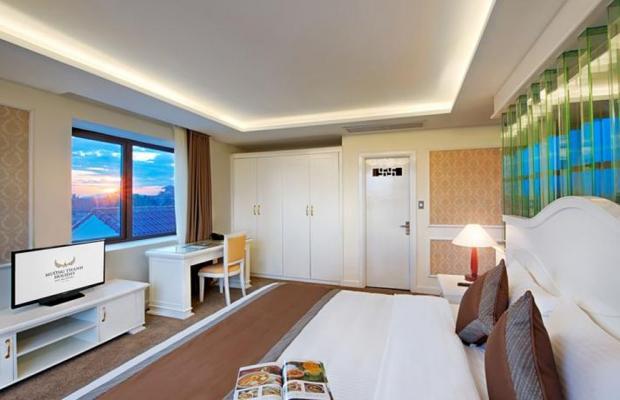 фото отеля Muong Thanh Holiday Hoi An Hotel изображение №5