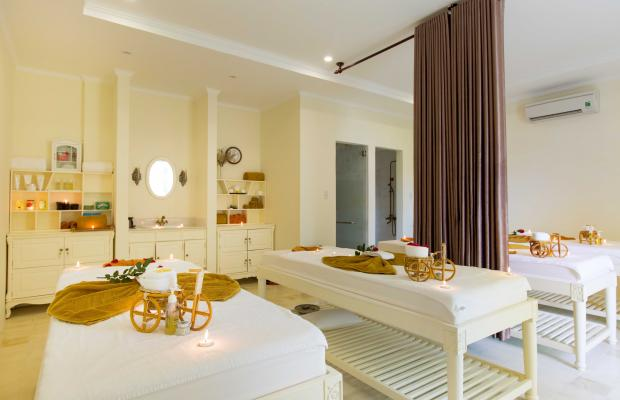 фото отеля Hoi An Garden Palace изображение №57