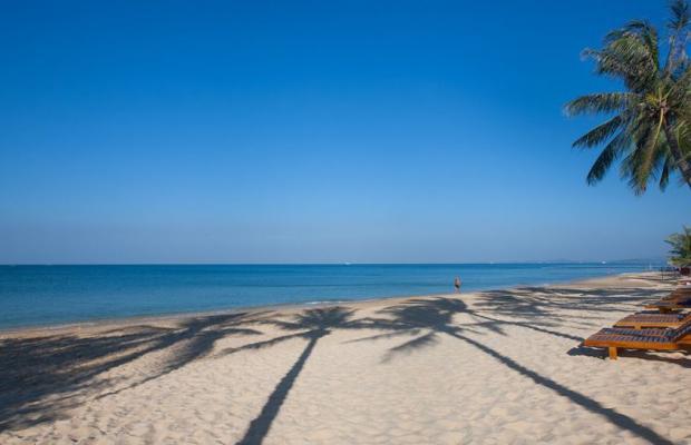 фотографии Richis Beach Resort изображение №76