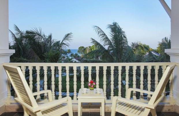 фото Richis Beach Resort изображение №74