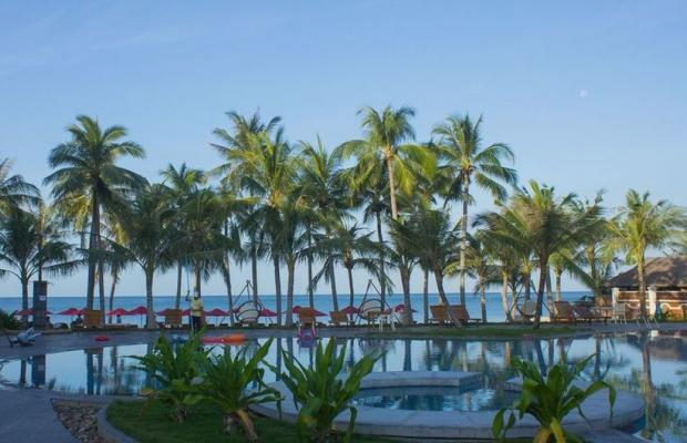 фото Richis Beach Resort изображение №38