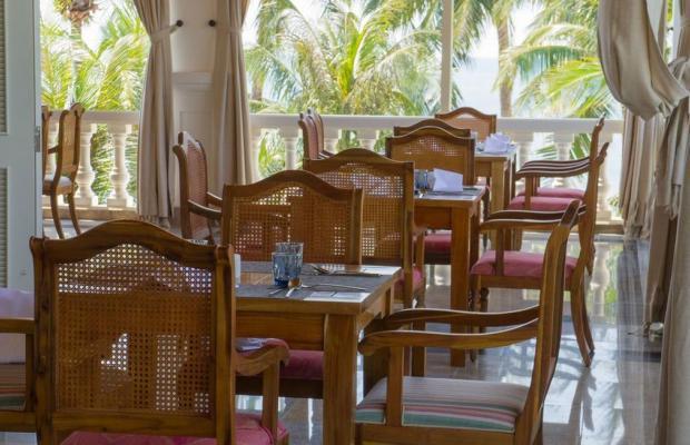 фотографии Richis Beach Resort изображение №16