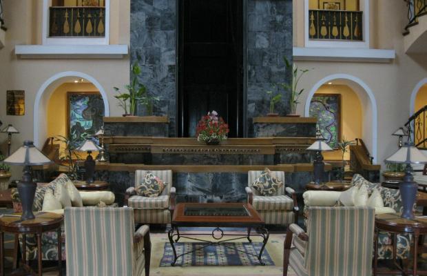 фотографии отеля Fortune Resort Sullivan Court изображение №39